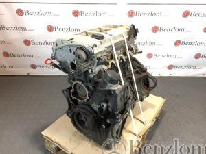 Двигатель для Mercedes W202\69 C200/ M111.945 2