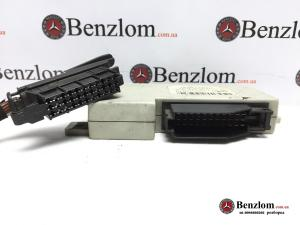 Блок управления  для MERCEDES  W202/ W208/ R170/ W140/ W210/ R129 (7026) 0