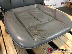 Салон кожаный седан, серий комплект карти сидения для Mercedes C-Class W202\51 5