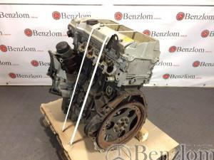 Двигатель для Mercedes W202\69 C200/ M111.945 1
