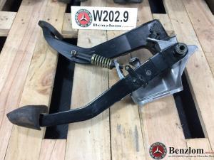 Блок педалей (тормоза сцепления)педали для Mercedes Benz W202 /W210 /R170 /W208 3
