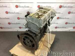 Двигатель для Mercedes W202\69 C200/ M111.945 0