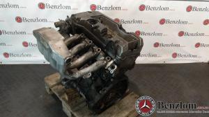Двигатель 2.2і М111 961 для Mercedes W202\53 3
