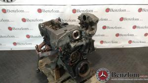Двигатель 2.2і М111 961 для Mercedes W202\53 1