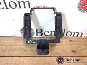 Блок кнопок стеклоподъемников зеркал для Mercedes W202/87 (2) 0