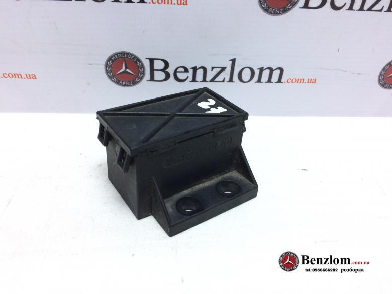 Блок соединитель проводов  для MERCEDES  W202/ W208/ W461 (0941)
