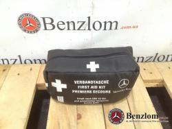 Аптечка для Mercedes Benz W202/39
